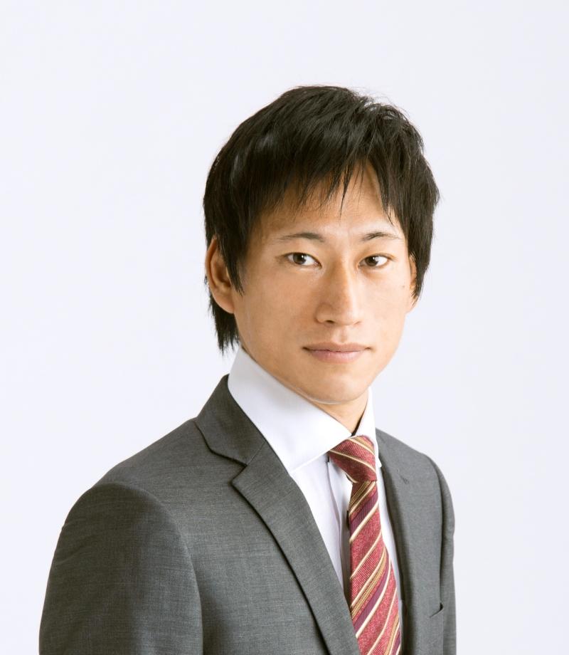 代表取締役社長 青木清人